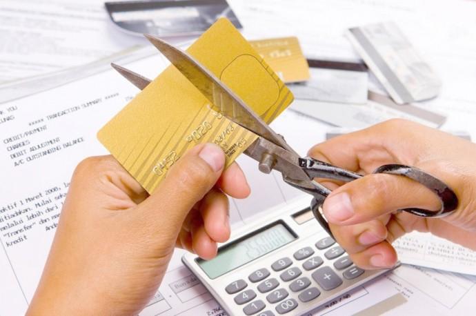 как микрофинансовые организации навязывают кредит